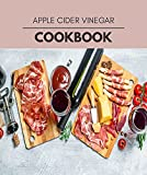 Apple Cider Vinegar Cookbook: The Ultimate Guidebook Ketogenic Diet Lifestyle for Seniors Reset Their Metabolism and to Ensure Their Health (English Edition)
