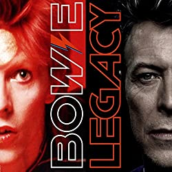 Legacy - Best Of (digipack)