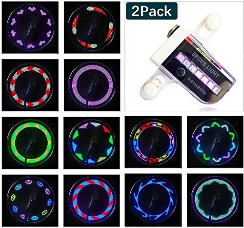 neon wheels - 4