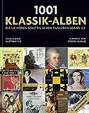 1001 Klassik-Alben, die Sie höre...
