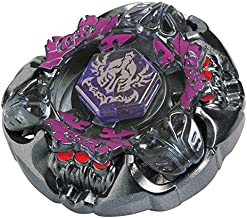 QOPUYTA Rapidity Fight Metal Fusion Masters 4D Tops Gyroscope BB80 Destroyer Gift Toy (Gyro)