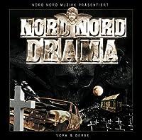 Nord Nord Drama