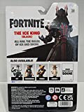 Fortnite FNT0798 Solo Mode Core The Ice King (Black),...