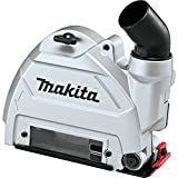Makita 196845-3 - Colector polvo amolad.125mm