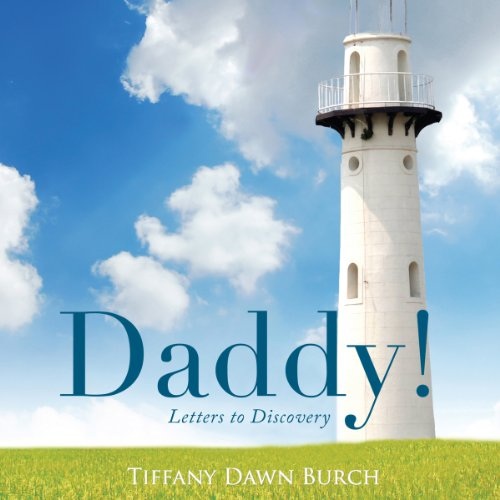 Daddy! cover art