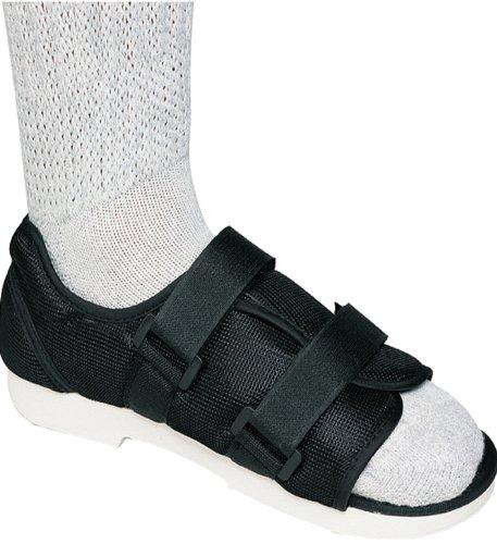 Procare 79-81145 Medical/Surgical Shoe, Women's, Medium
