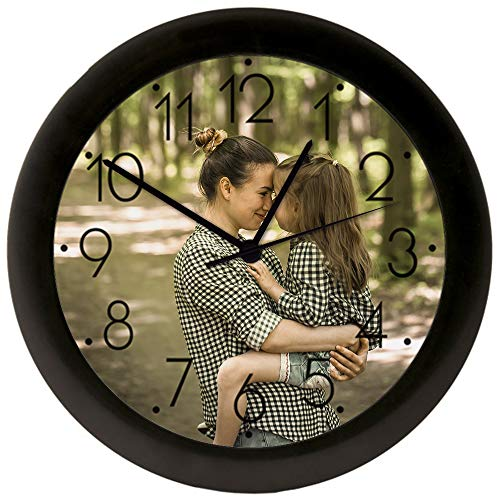 Relojes De Pared Para Cocina Personalizados relojes de pared  Marca PROMO SHOP