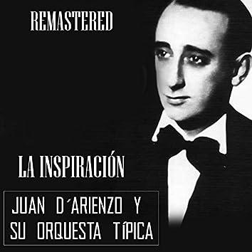 La Inspiración (Remastered)