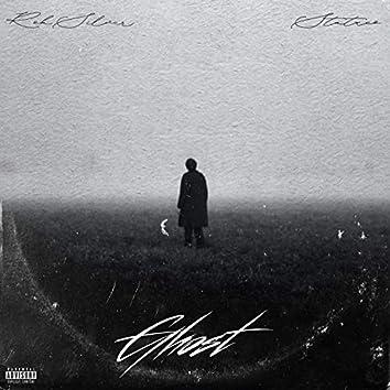 Ghost (feat. Statxco)
