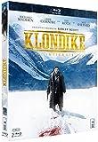 Klondike-L'intégrale [Blu-Ray]