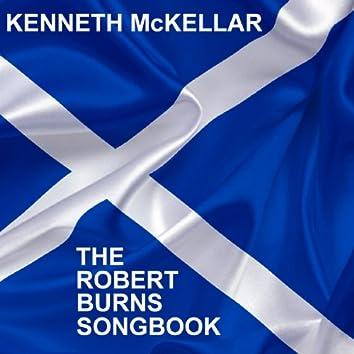 The Robert Burns Songbook