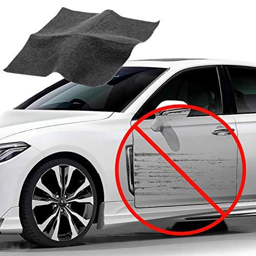 2 Stück Updates Auto Kratzer Reparatur,Politur Auto Kratzer Entfernen,Auto Lackstift Lack Reparatur Set,Lack Pflege für auto