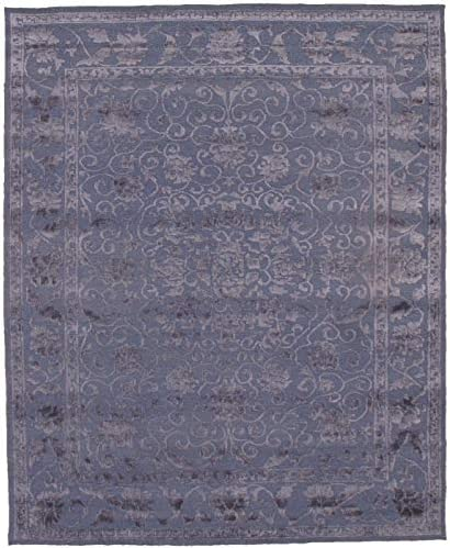 Calicomfy Be super welcome Gray Modern 8 Rug 2021new shipping free shipping x10