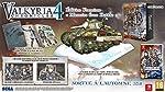 Valkyria Chronicles 4 - Memoires from Battle - Edition Premium