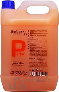 Salerm Protein CHAMPÚ 5000ML Estándar Único 5000