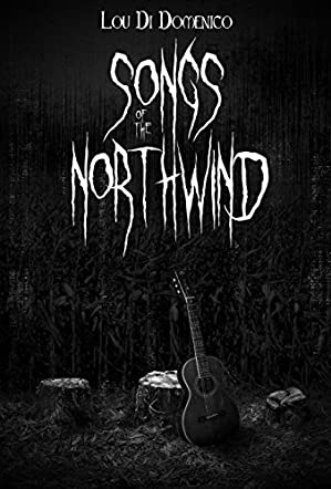 Songs of the Northwind