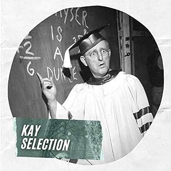Kay Selection
