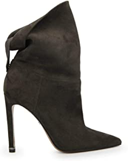 Best kenneth cole riley heels Reviews