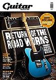 10. Guitar Magazine