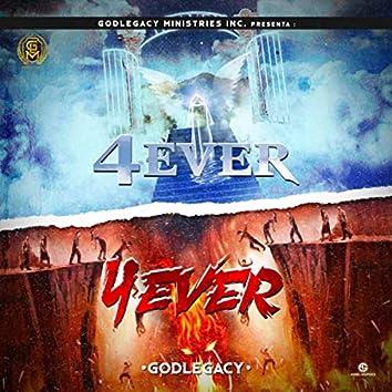 4ever 4ever