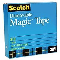 テープ、RL、可能な、3/ 4x 1296