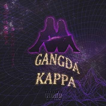 Gangda Kappa