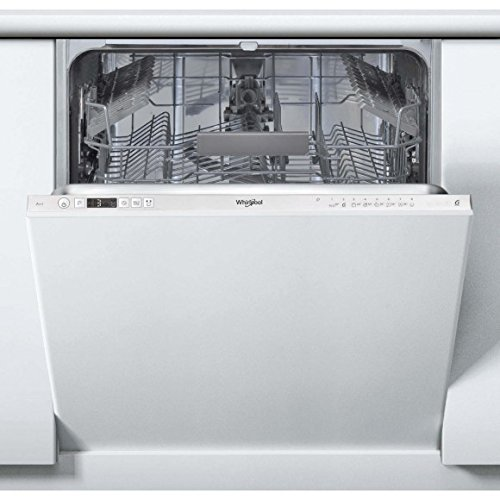 commercial whirlpool owfc3c26x professionnel