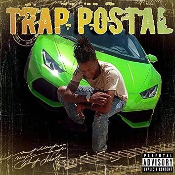 Trap Postal