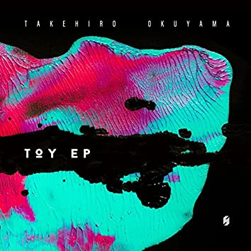 TOY EP