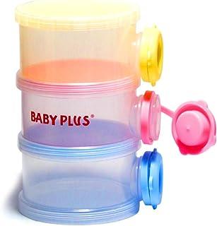 بيبي بلس مستلزمات تغذية الاطفال - BP7615