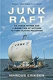 Raft For Ocean