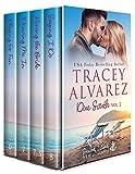 Due South Vol 2: (Stewart Island Boxed Set) (Stewart Island Series Book 13) (English Edition)