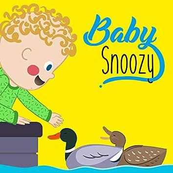 Best Nursery Rhymes and Kids Songs