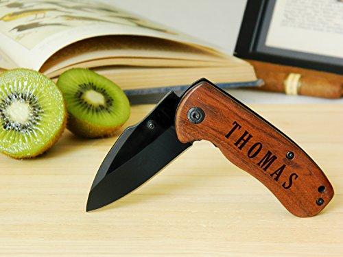 Taschenmesser, Groomsmen laden ein, gravierte Messer, Groomsmen Messer, personalisierte Messer, Groomsmen Geschenkbox, Groomsmen Geschenke, Hochzeitsgeschenk
