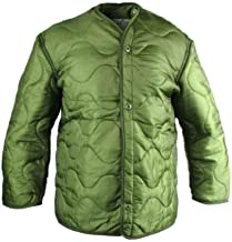 Best m65 jacket with liner Reviews