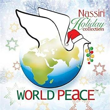 Nassiri Holiday Collection