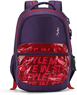 Skybags Figo 02 32 Litres Casual Backpack