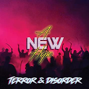 Terror & Disorder