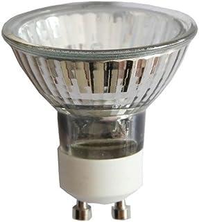 Sylvania Lampada Alogena a basso consumo Micro-Lynx F 6/W 830/Bianco Caldo