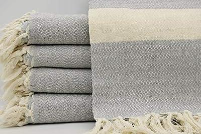 centimeter 79x99 KING SIZE THROWS Turkish Blanket Brown Throws Diamond Patterned Turkish Blanket Rug Bll-Lms-Pk-Dz or 200x250cm inches