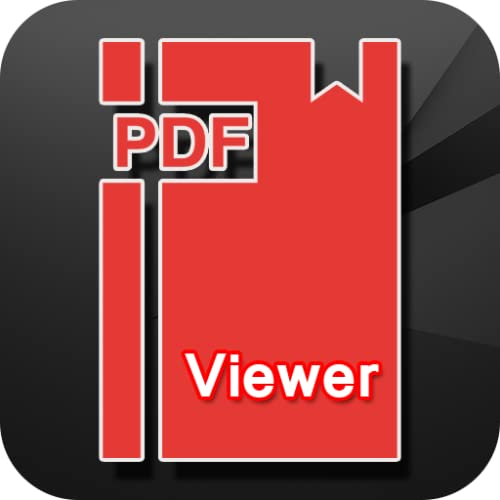 PDF Viewer And Reader