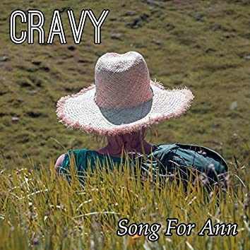 Song For Ann