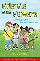 Friends of the Flowers