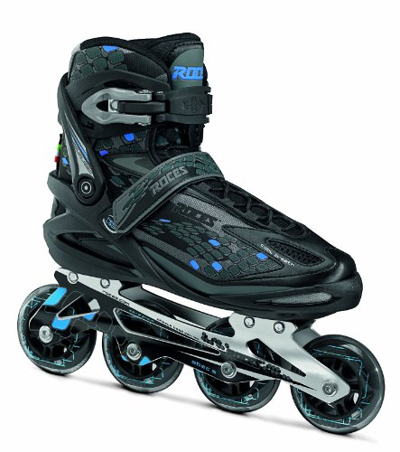 Roces Inline Skates Equalizer