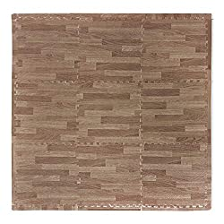 Baby Play Mats For Hardwood Floors Reviews Amp Coupons
