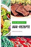 Die besten DDR-Rezepte