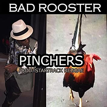 Bad Rooster