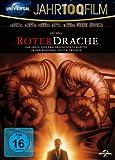 Roter Drache (Jahr100Film, 2Discs)