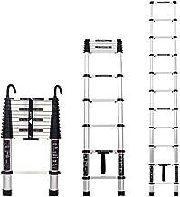 Mehrzweck-Home Office Garten Loft Schrittleiter Falten 4 Schritt Leiter Heavy Duty Mit Non Slip