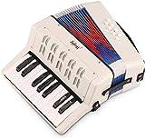 piano accordions